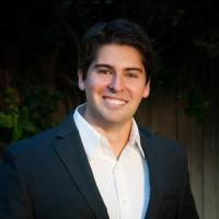 Matt Molina