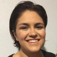 Alyssa Toledo