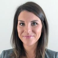 Andrea Kaplan