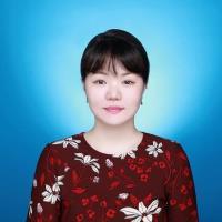 Lynn WonJeong Kim