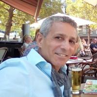 Marival  Alves Almeida