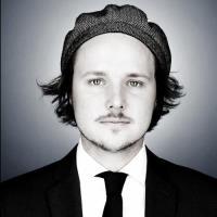 Erik Poppen-Chambers
