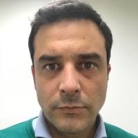 Alvaro Choza Rodríguez