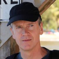 Brad Steinwede