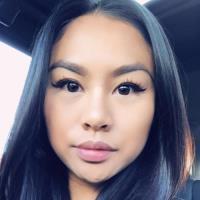Amber  Mendoza