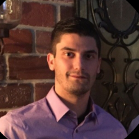 Brandon Gallo, MBA