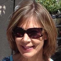 Cynthia Carley