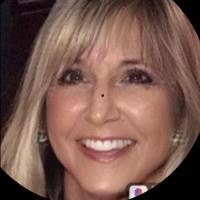 Karen Gothard