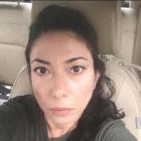 Fran Majidi, Copywriter, Social Media Manager