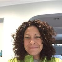 Debbie Gollnick