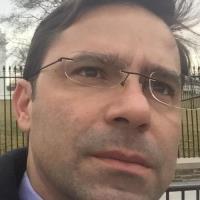 Luiz Frediani, PMP, MBA