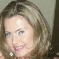 Emmanuelle Fantoli
