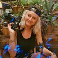 Alyssa Stocker-Keefe