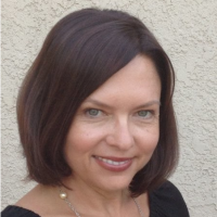 Marcia Scher - Product Development and Marketing Professional