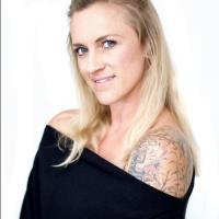 Corianne Sessler