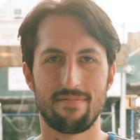 Mark Veljkovich