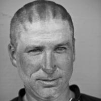 Greg Dolder