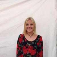 Carolyn Smurthwaite