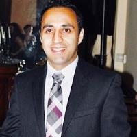 Dr. Payam Zabanavar