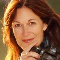 Karen Reuter