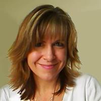 Annette Ballard
