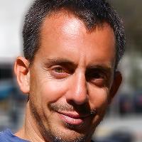 Diego Schmunis