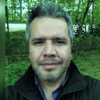 Juan Jose Velasquez Ramirez