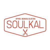 Soulkal Apparel