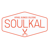 Soulkal Apparel Solutions