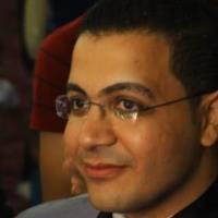 Mahmoud Sawan