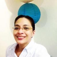 Jaclyn Rosario