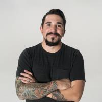 Travis Valtierra