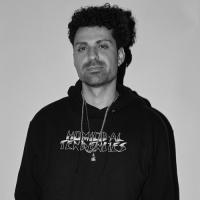 Gustavo Oliver