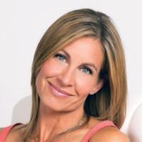 Kristin Spear