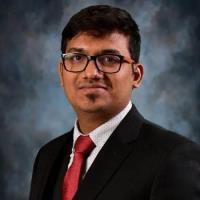 Haricharan Adhyam Vittal