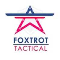 Foxtrot Tactical