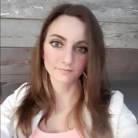 Amanda Bernards