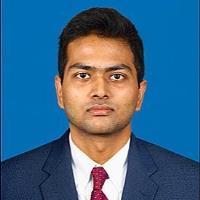 Ganesh Kumar Natarajan