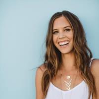 Brooke Spangenberg