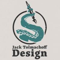 Jack Tolmachoff
