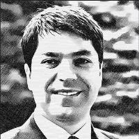 Alfonso Perez