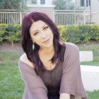 Ashley Endemano