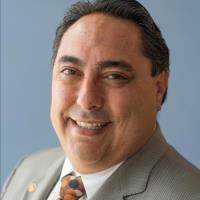 Mauricio Cordova