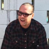Chris Pasley