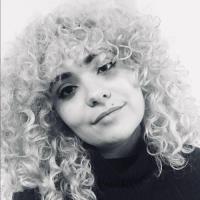 Nadia Ouenniche