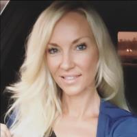 Nicole Schaeffer