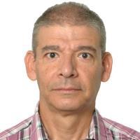 Osvaldo  Pulido