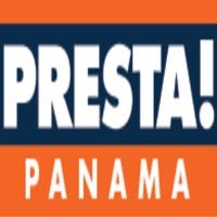 Presta Panama
