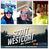 Scott Westcoat