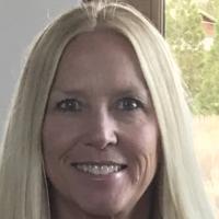 Heidi Scott